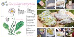 Blumenkinder-blick-ins-buch-rezept